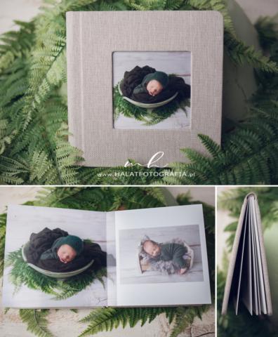 hałat sesja noworodkowa, dziecięca, ciążowa, bielsko-biała fotograf